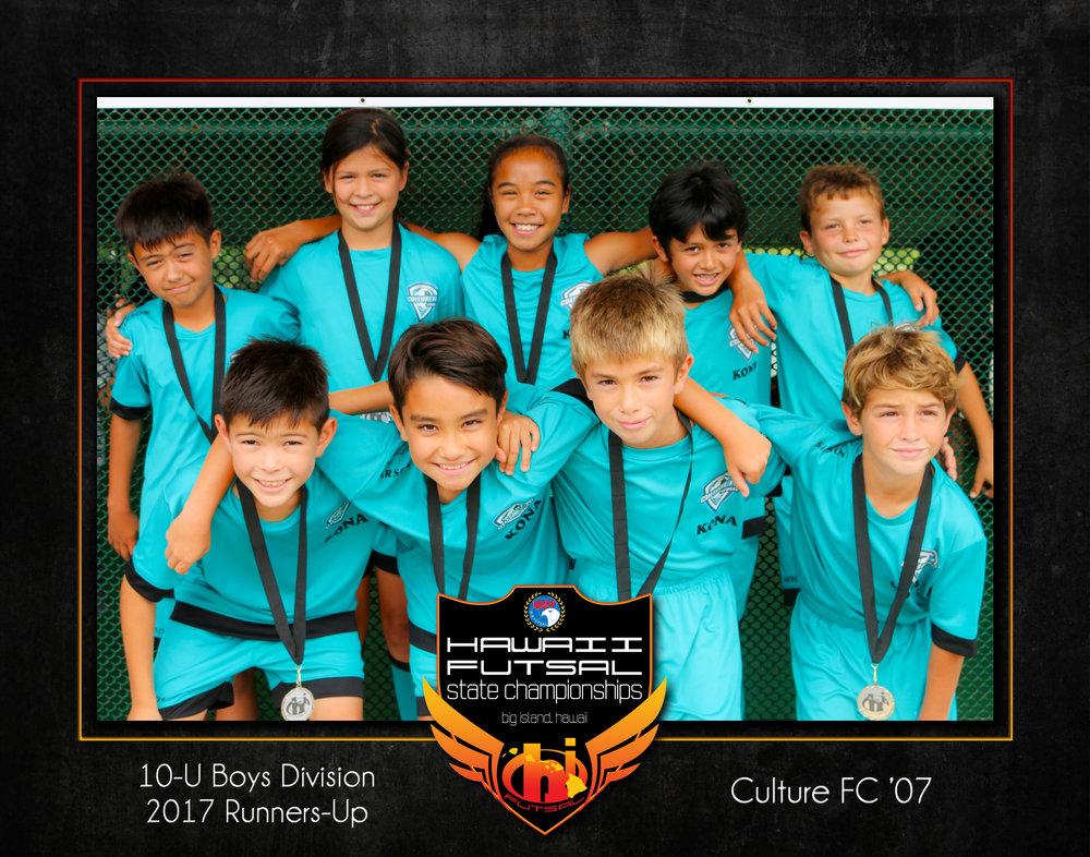 10-UB_RU_CultureFC07B.jpg