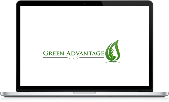 GreenAdvantage.png