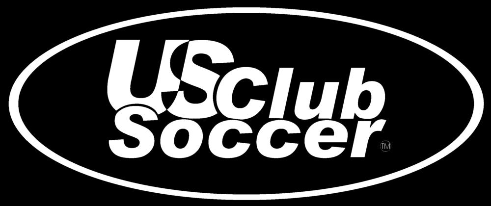 USCS_Logo