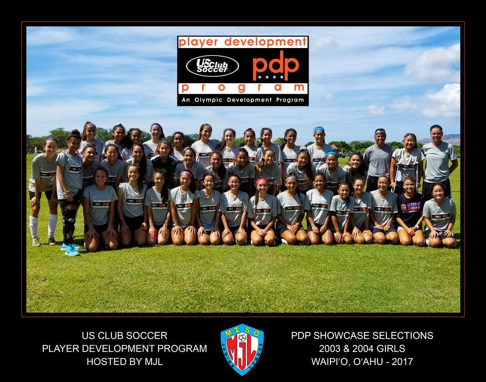 2017_OahuPDP_MJLGirls.jpg
