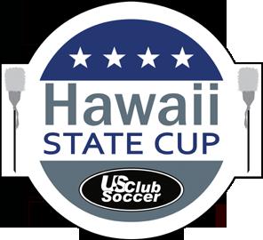 HawaiiSoccerStoriesWeb_USCSHawaiiStateCup_Logo