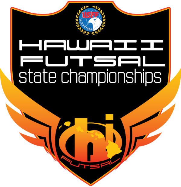 HawaiiSoccerStoriesWeb_HawaiiFutsalStateChamps_Logo