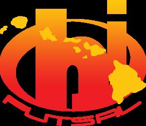 HawaiiFutsal_Logo_600x518.png