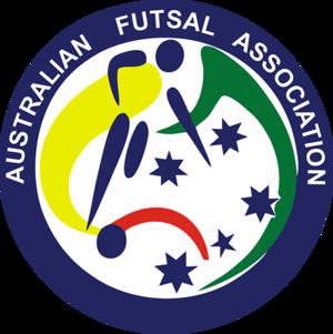AFA_Logo_600x602.png