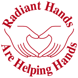 Radiant Hands Inc.