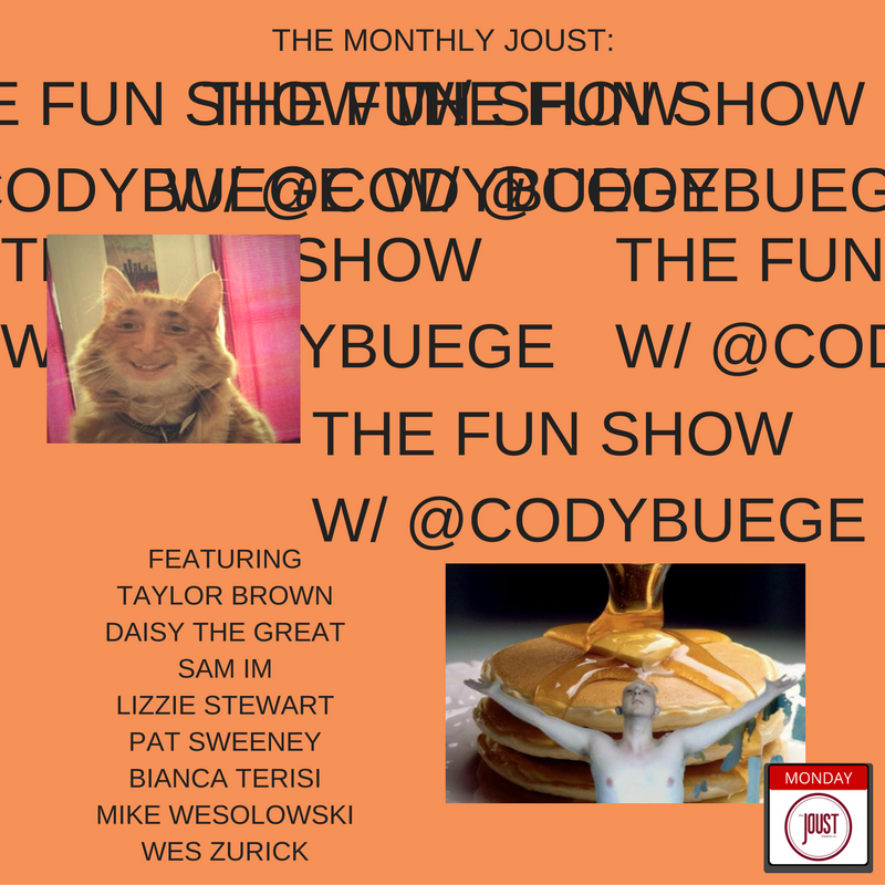 Copy of The Fun Show poster.png