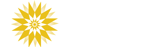 Guest                                                               Experience Management Services