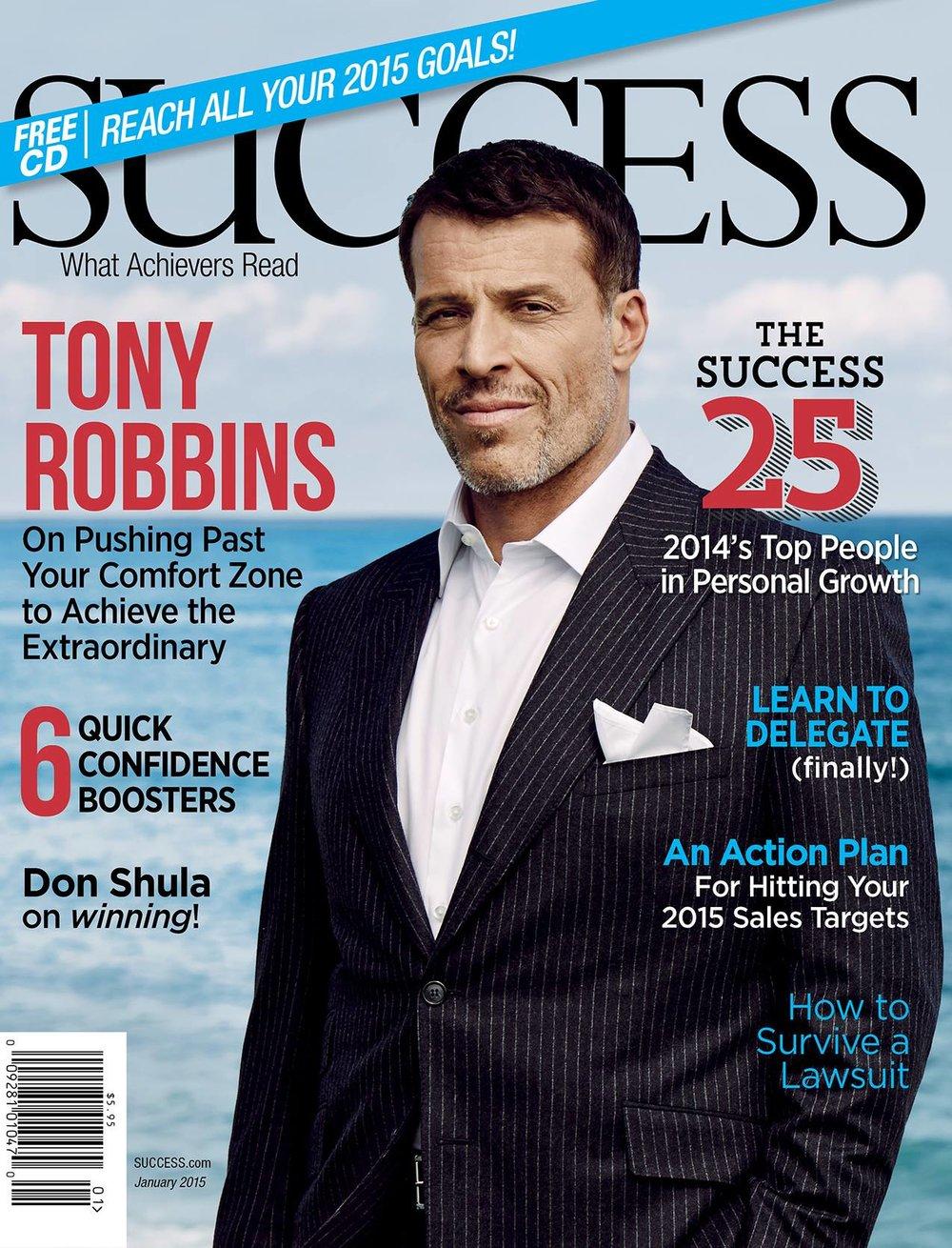 Tony-Robbins-cover.jpg