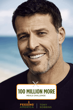 tony-robbins-100-million-more.png