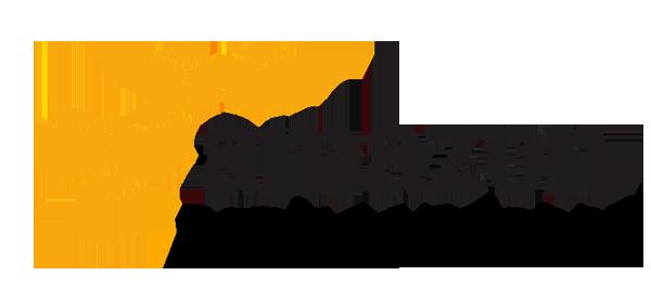 Amazon AWS