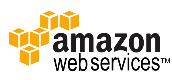 Amazon AWS and DevOps