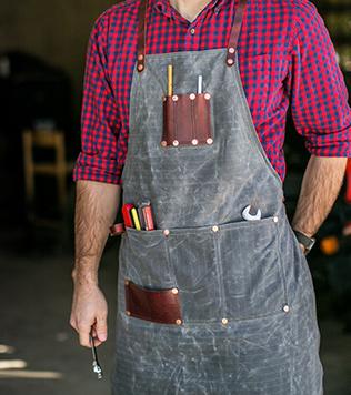 workers-apron.jpg