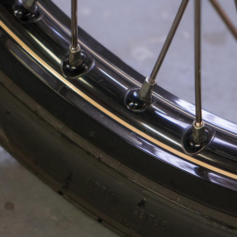wheel-pin.jpg