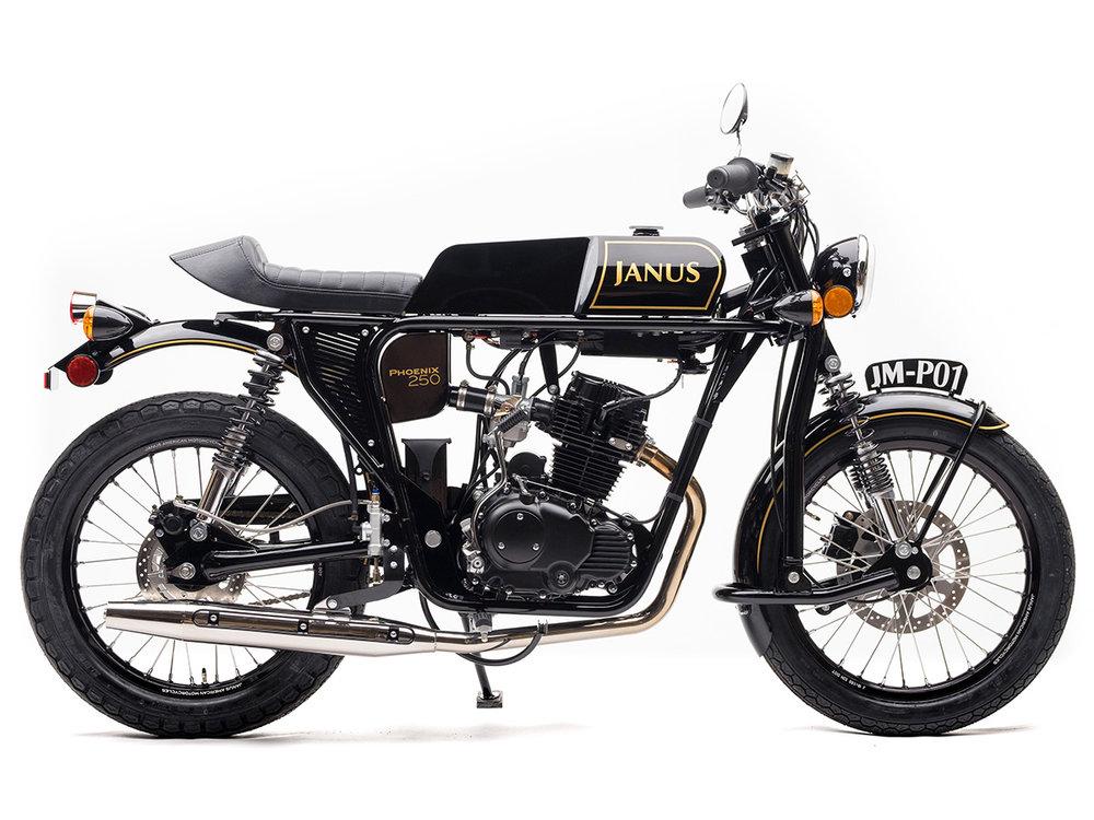 Janus_Motorcycles_Studio-5.jpg
