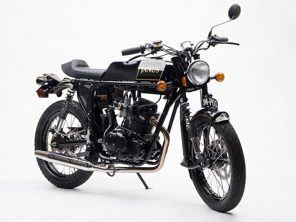 Janus_Motorcycles_Studio-6.jpg
