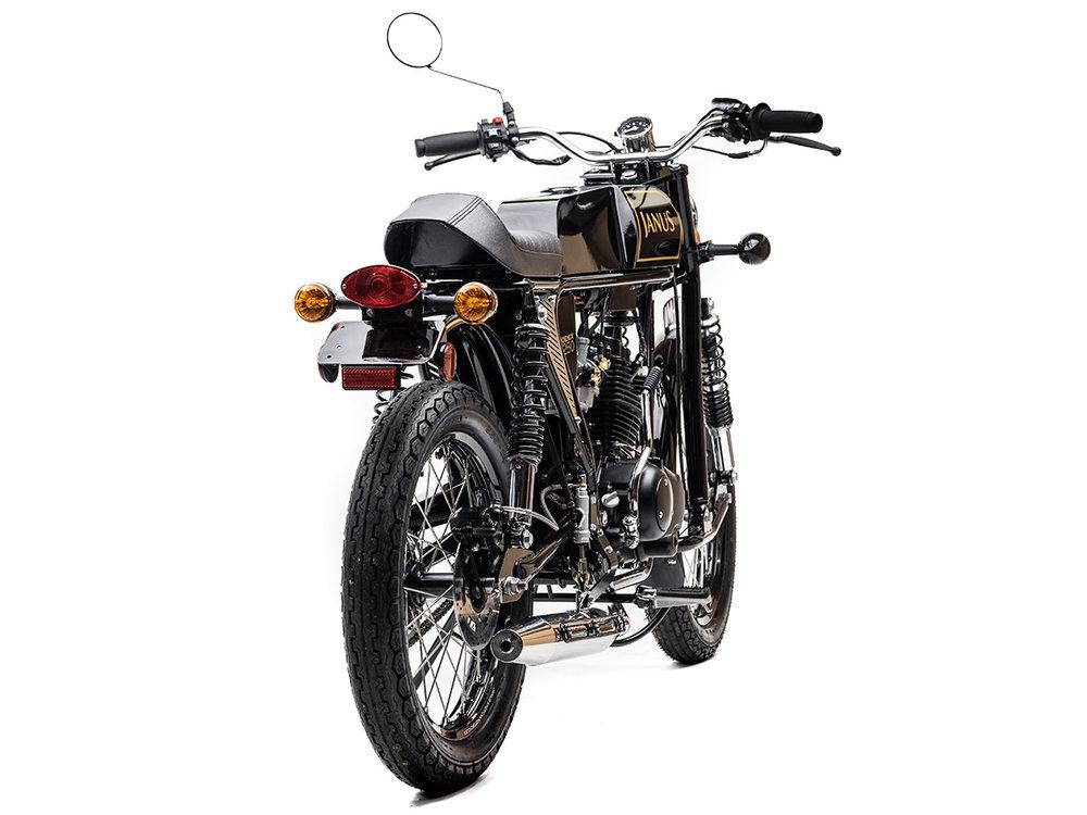 Janus_Motorcycles_Studio-11.jpg