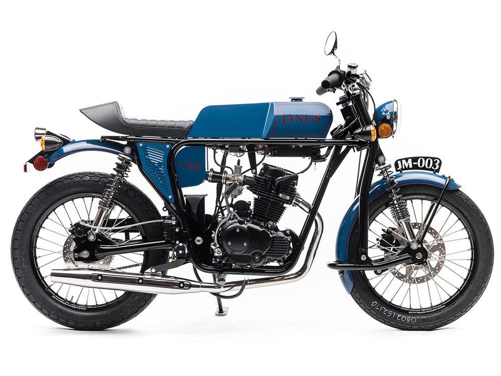 Janus_Motorcycles_Studio-12.jpg
