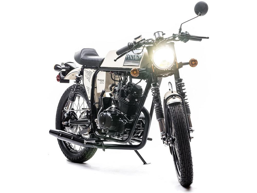 Janus_Motorcycles_Studio-16.jpg