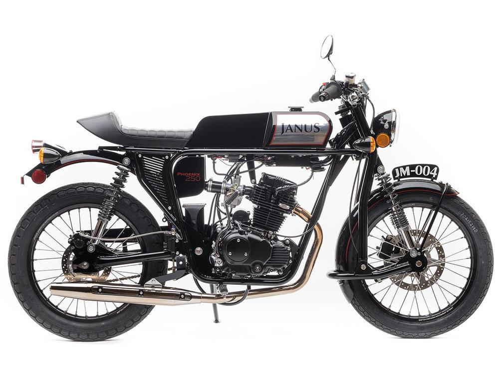 Janus_Motorcycles_Studio-17.jpg
