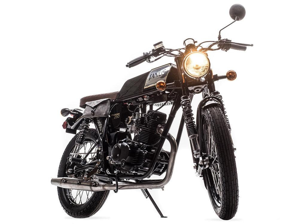 Janus_Motorcycles_Studio-19.jpg