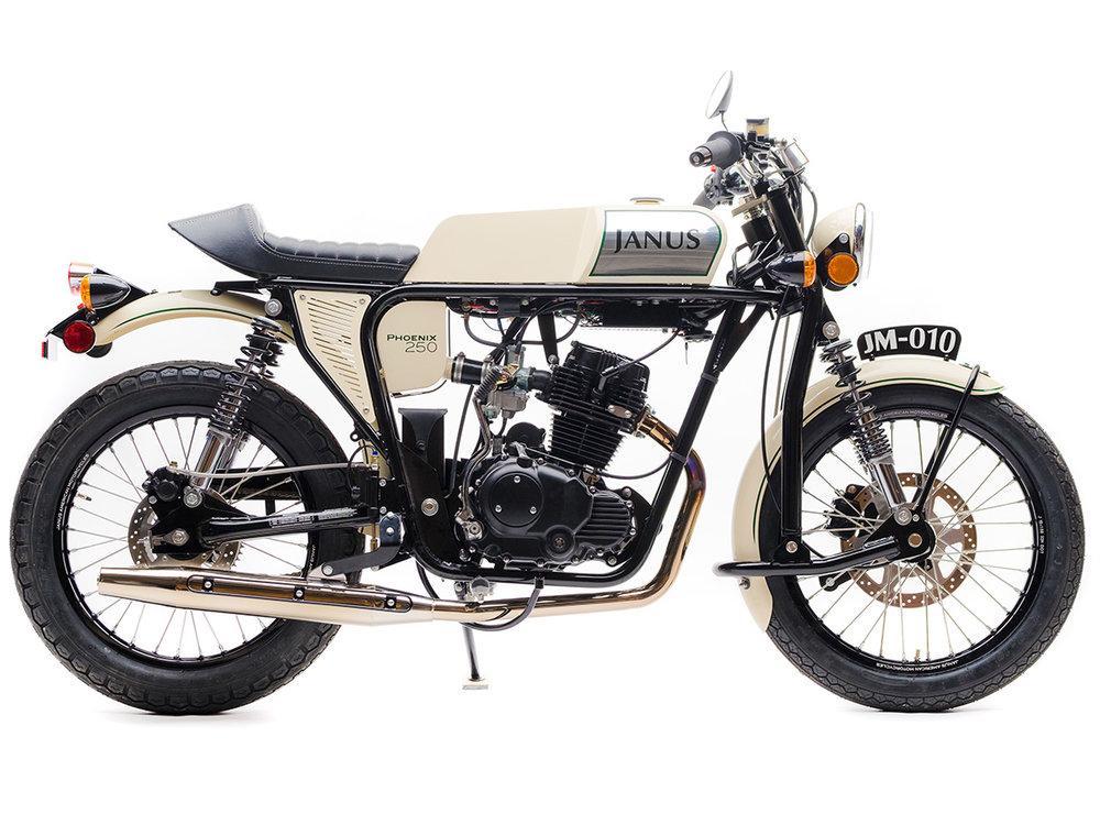 Janus_Motorcycles_Studio-20.jpg