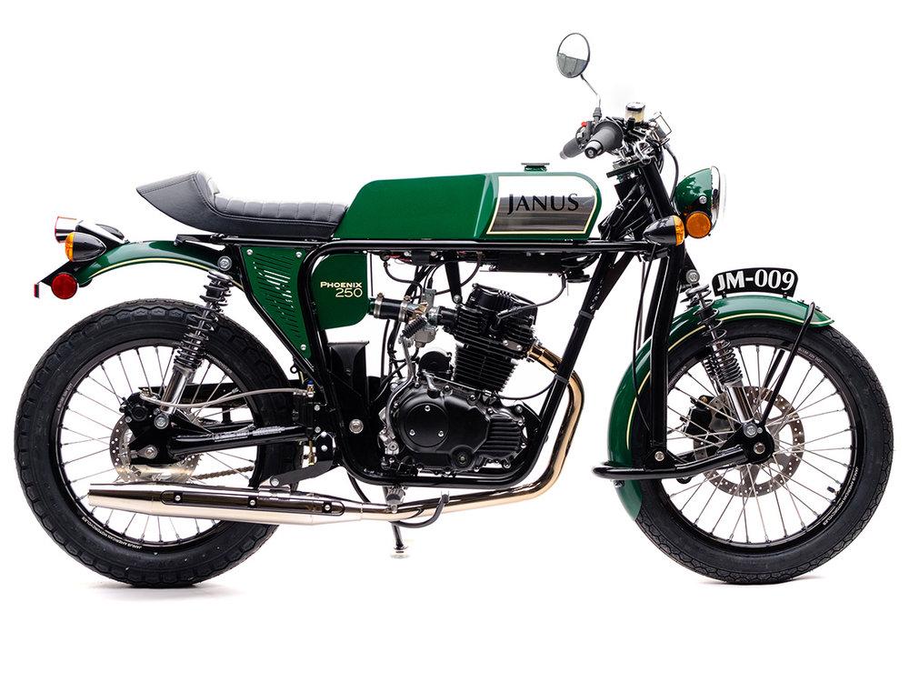 Janus_Motorcycles_Studio-27.jpg