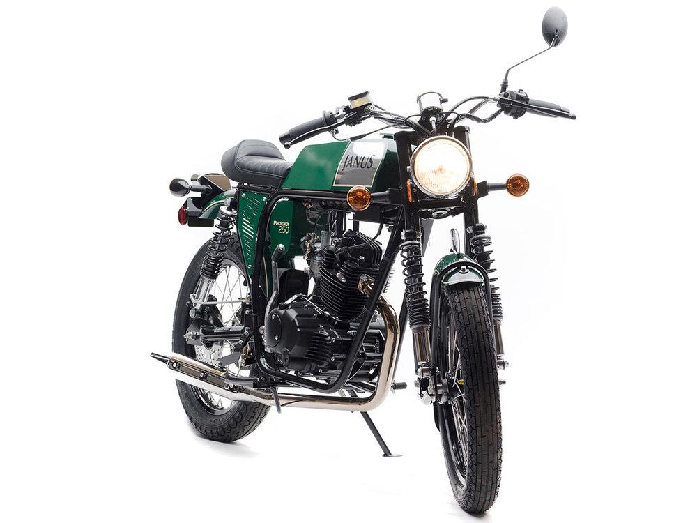 Janus_Motorcycles_Studio-28.jpg