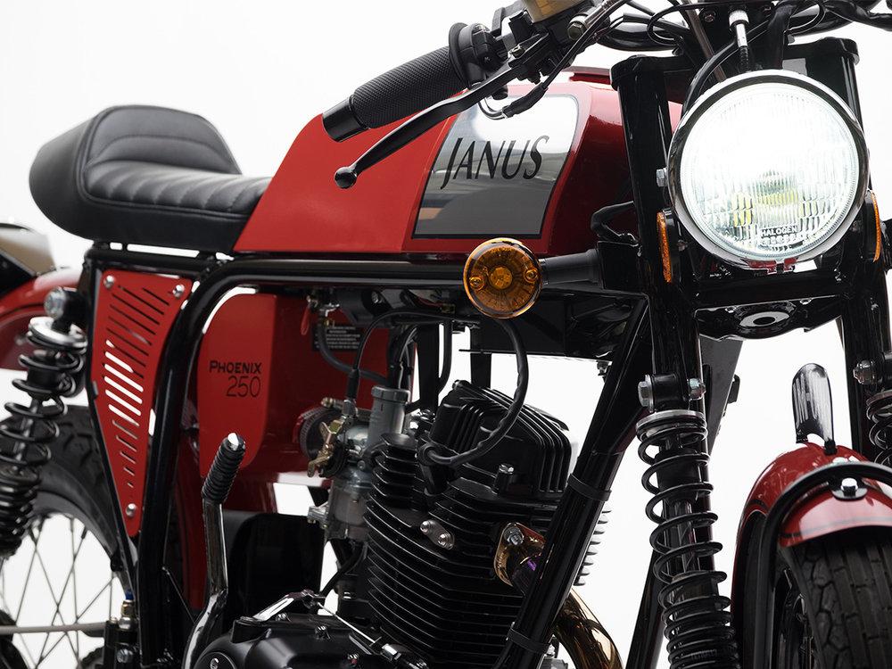 Janus_Motorcycles_Studio-30.jpg