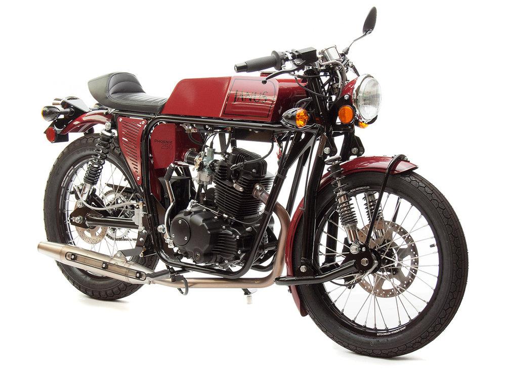 Janus_Motorcycles-12.jpg