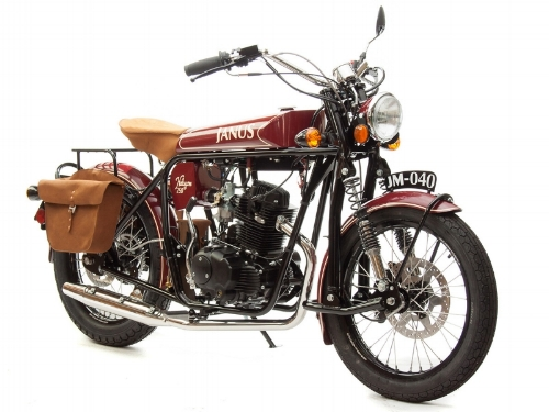 Janus_Motorcycles_Studio_Halcyon-9 copy.jpg