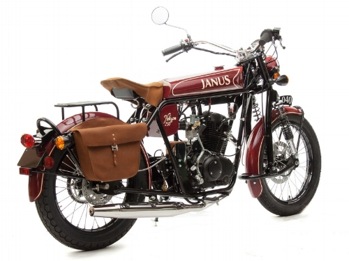 Aa Motorcycle Warranty