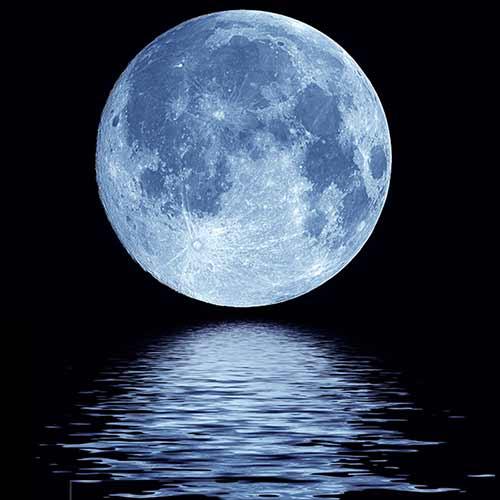 2018 Capricorn 7 Day Full Moon Ritual Esoteric Advent