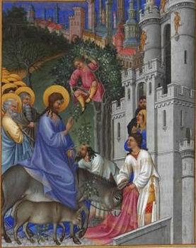 Christ's Entry into Jerusalem - cropped.jpg