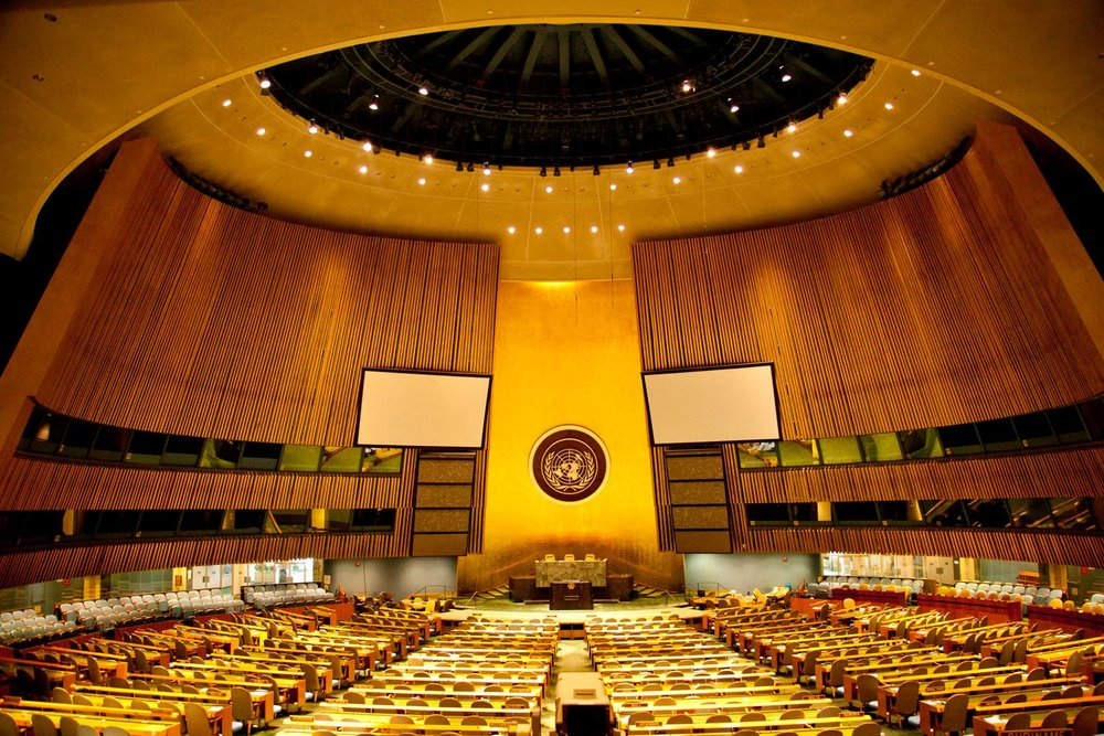 UN GENERAL ASSEMBLY-EMPTY BLDG.jpg