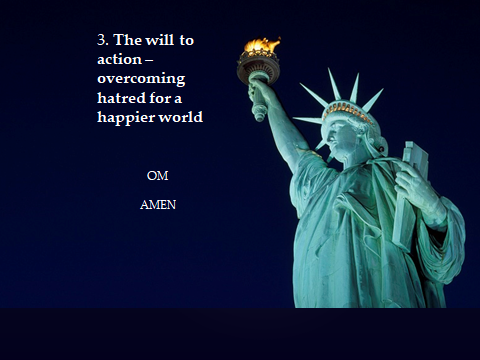 3 The Will to Action - Overcoming Hatred for a Happier World.png