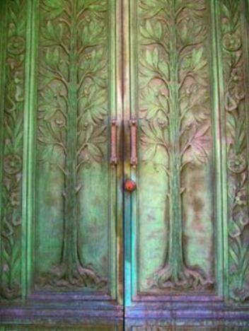 Trees of Life-Gem or Capric.jpg