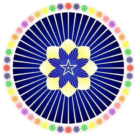 Soul Star Group - 75% Copy.jpg