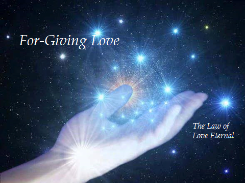 Hand for Giving Love.png