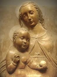 images Pinterest best Madonna and child.jpg