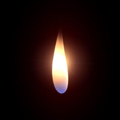 candle-flame-rekindle-101.jpg