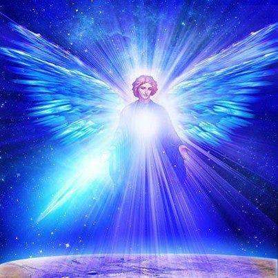 Angel - Aquarius 2015-2016.jpg