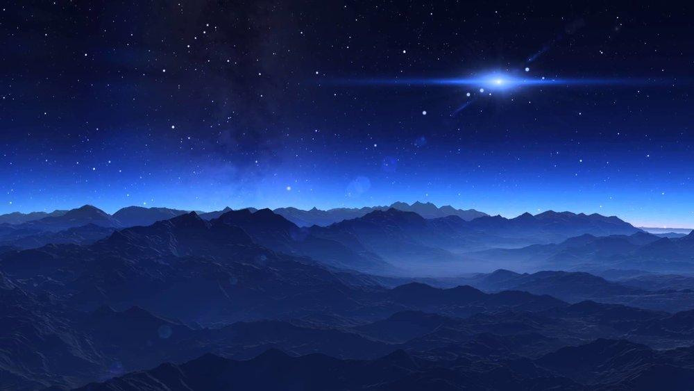 Sunrise Maia Pleiades maxresdefault.jpg