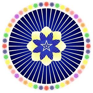Soul Star Group - 50%.jpg