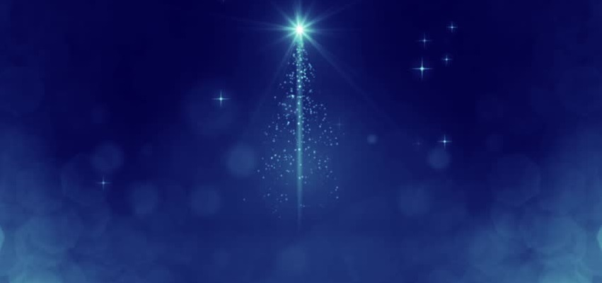 Star of Bethlehem - Copy.jpg