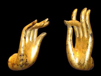 Buddha Hands mudrabMMnn.jpg