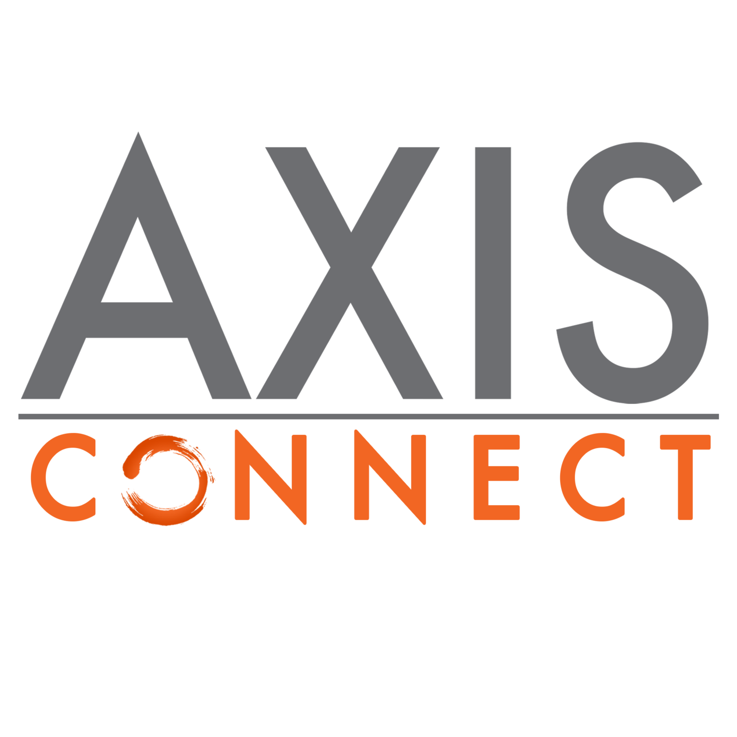Barton Movement presents: Axis Connect