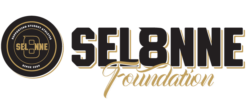 Teemu Selanne Youth Sports Foundation