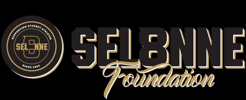 Teemu Selanne Youth Sports Foundation
