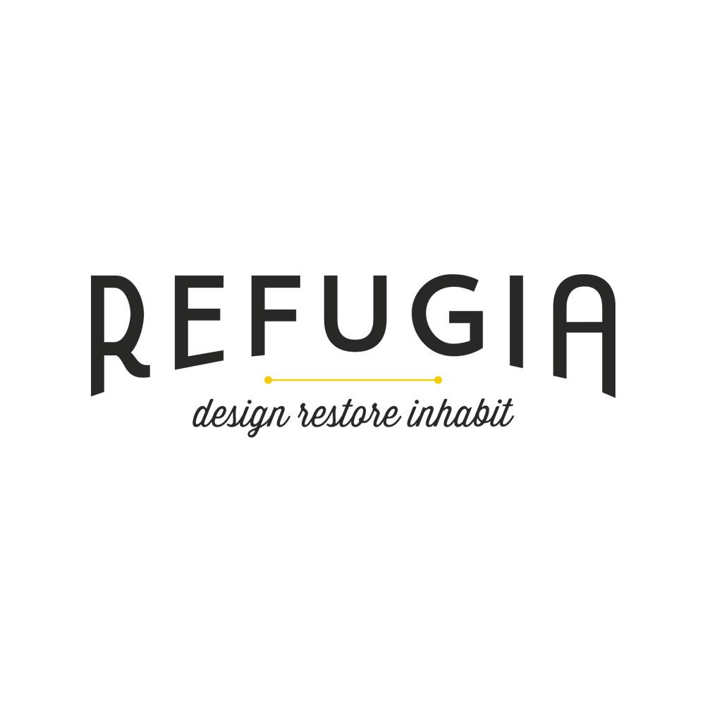Refugia Logo.jpg