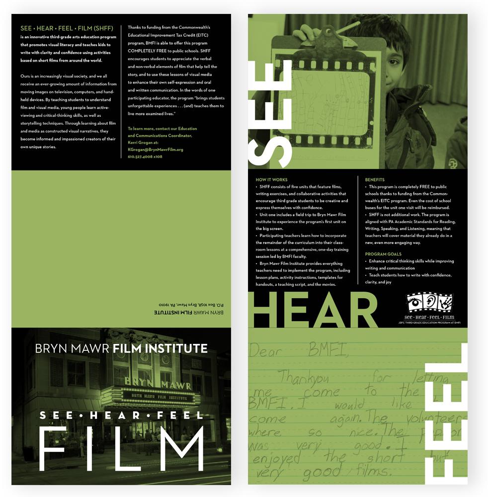 SHFF_Brochure.jpg